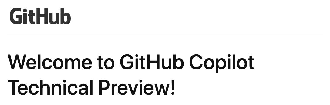 https://cloud-n1xpzzizp-hack-club-bot.vercel.app/0image.png